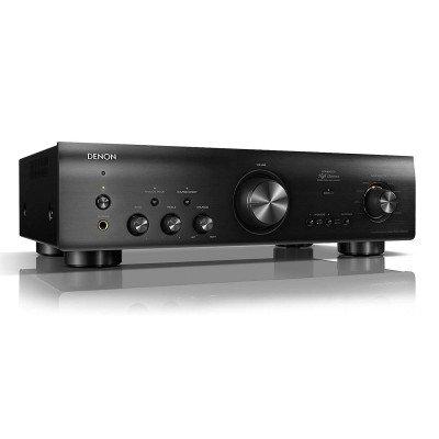 Denon PMA-800NE amplificatore
