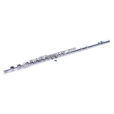 Dimavery QP-10 C Flauto Traverso Do