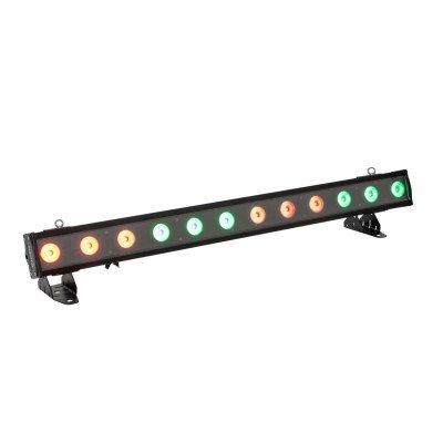 EUROLITE LED IP T-PIX 12 HCL Barra Led