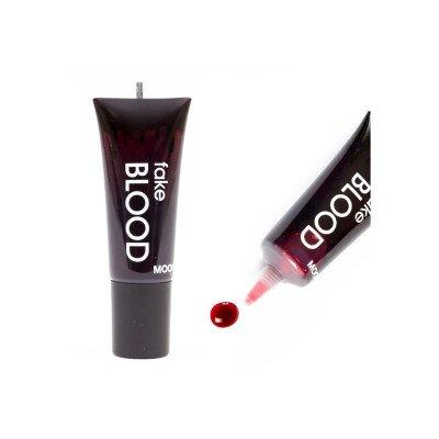 Fake Blood - Sangue Finto