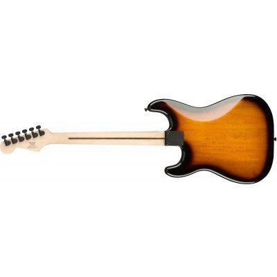Fender FSR Bullet Stratocaster HT HSS | Sunburst