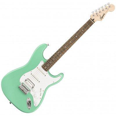 Fender FSR Bullet Stratocaster HT HSS | Sea Foam Green