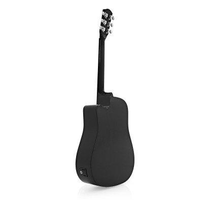 Fender SA-105CE | Black
