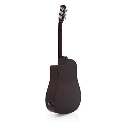 Fender SA-105CE | Natural