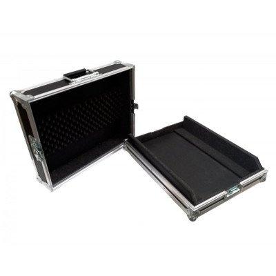 Atomic Pro Flight case per DJM900NXS2 made in Italy