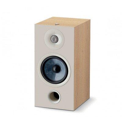Focal CHORA 806 diffusori passivi da scaffale | Light Wood