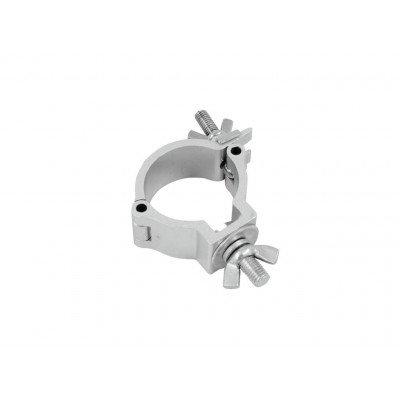 Gancio Aliscaf Hook ALI50 - truss 48-51mm fino a 100Kg