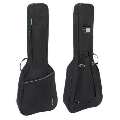 Gig-Bag Custodia per Chitarra Acustica