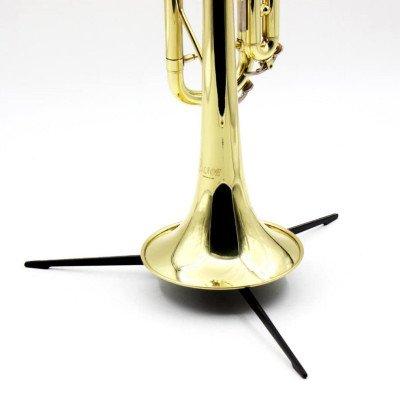 GEWA Stand Tromba