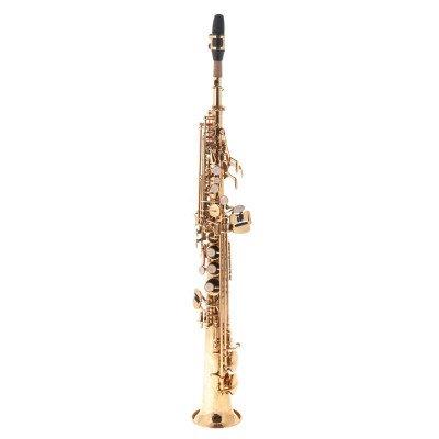 GRASSI SSP800 Sax Soprano