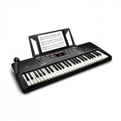 Alesis Harmony54 MK2 Controller Tastiera