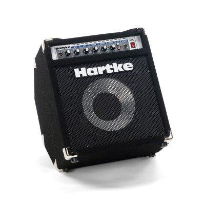 Hartke A35 Amplificatore Combo per Basso