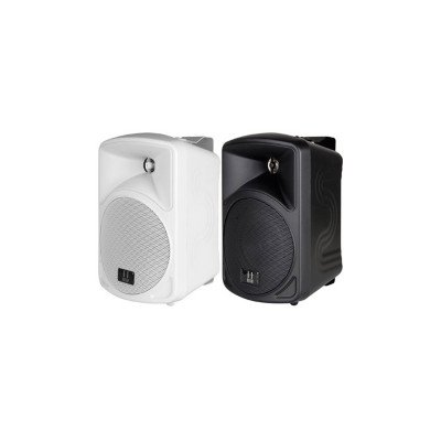 Hill Audio SMW-620 BL Coppia di Casse Passive 2 vie 6