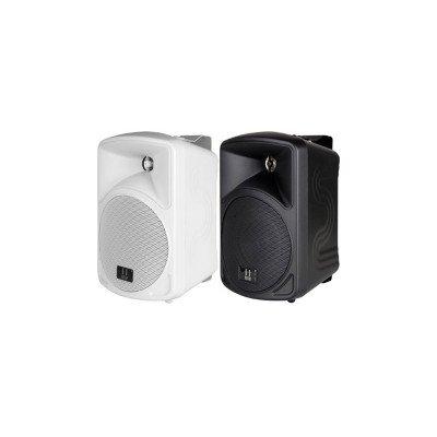 Hill Audio SMW-420 BL Coppia di Casse Passive 2 vie 4