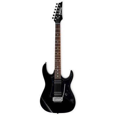 Ibanez GRX20 BKN Chitarra Elettrica Black