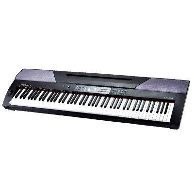 Medeli Pianoforte Digitale SP4000 88 tasti pesati