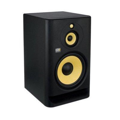 KRK ROKIT 10.3 G4 Black Monitor attivo da studio