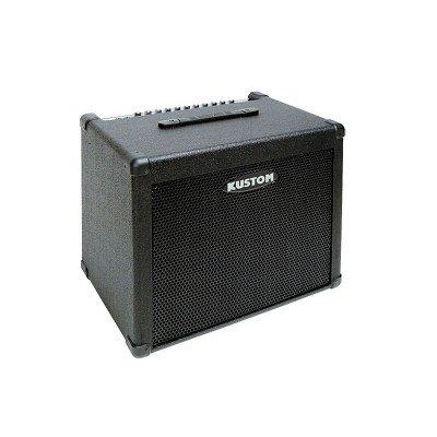 Kustom KBA 100 Watt Amplificatore per Basso con cono Celestion 15