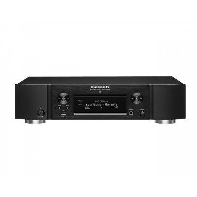 Lettore audio di rete Marantz NA6006   Black