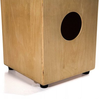 Latin Percussion LPA1331 Cajon Aspire