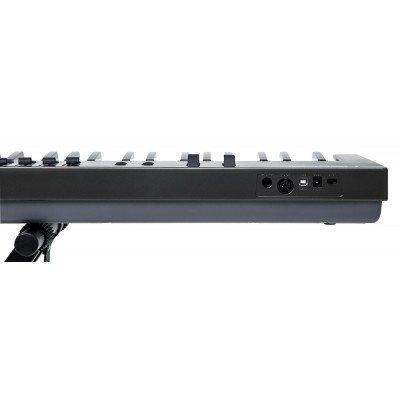 Controller Midi/Usb Nektar Impact LX88+