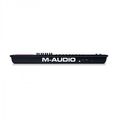 M-Audio Oxygen 49 MK5