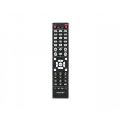 Marantz ND8006 lettore SACD/CD streaming multimediale   Black