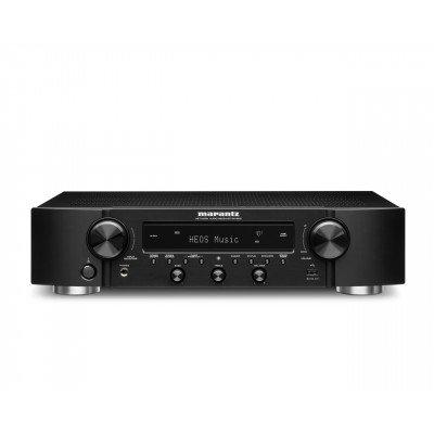 Marantz NR1200 sintoamplificatore integrato stereo   Nero