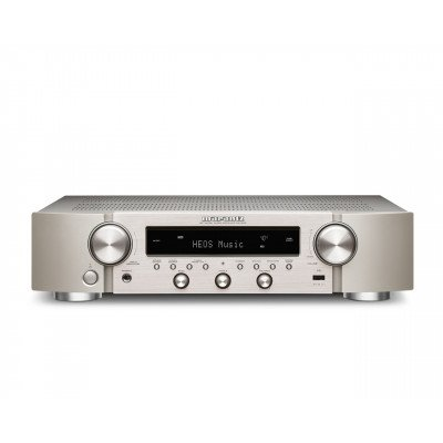 Marantz NR1200 sintoamplificatore integrato stereo   Grigio
