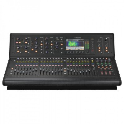 Mixer Digitale MIDAS M32 Live