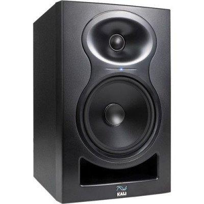 Monitor Kali LP6 6.5