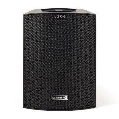 Montarbo L206 cassa a batteria portatile150W