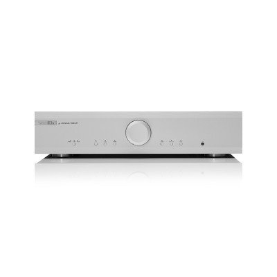 Musical Fidelity M3si Silver