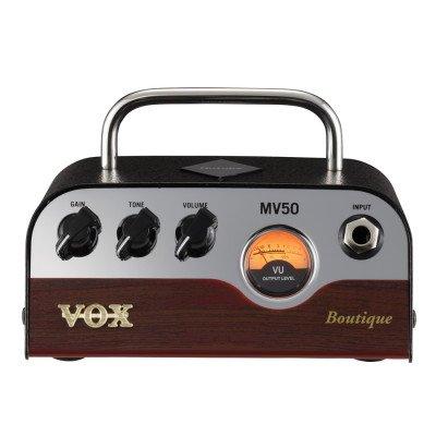 Amplificatore Chitarra Vox MV50 Boutique