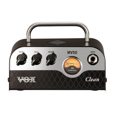 Amplificatore Chitarra Vox MV50 Clean