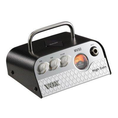 Amplificatore Chitarra Vox MV50 Hi Gain