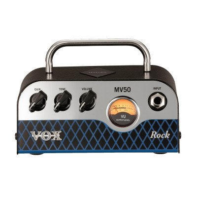 Amplificatore Chitarra Vox MV50 Rock