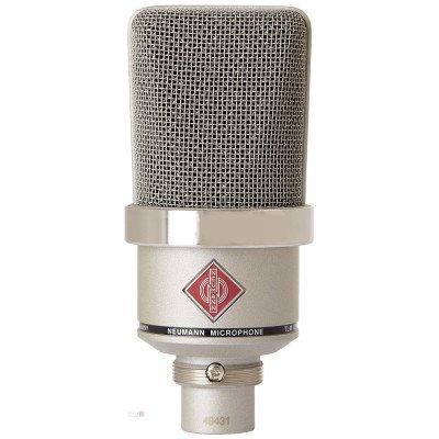 Neumann TLM 102 Microfono da studio professionale