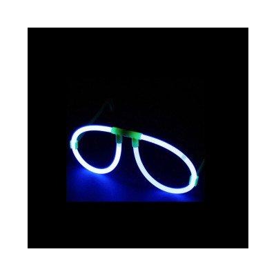 Occhiali Fluo UV