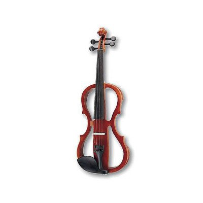 Olveira EV31 Violino Elettrico 4/4