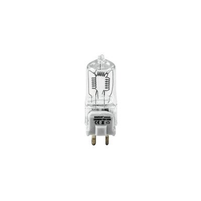 Omnilux lampadina per sagomatore 650W