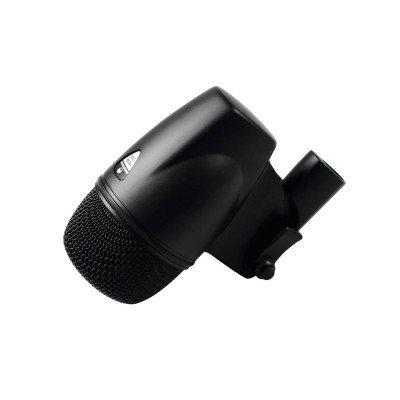 Omnitronic KDM-1000 PRO Microfono per Cassa Batteria