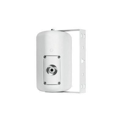 Omnitronic doppio speker da installazione 100V ODP-204T