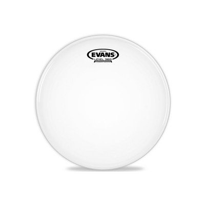 Evans B10 G1 Coated Pelle per Tom e Rullante 10""