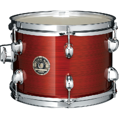 TAMA RM52KH6C RDS Rosso