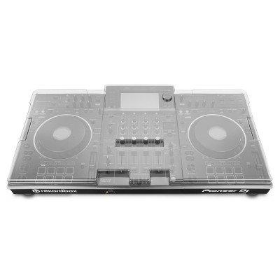 Deck Saver Pioneer XDJ-XZ Cover