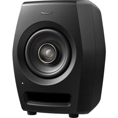 Pioneer RM-05 Monitor da Studio 5 pollici