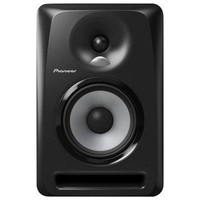 """Monitor DJ Pioneer S-DJ50X 5"""""""