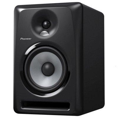 Monitor DJ Pioneer DJ S-DJ60X 6