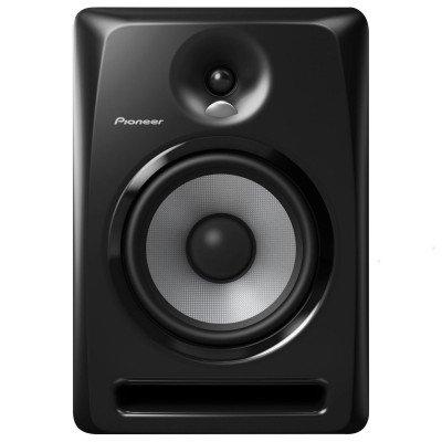 """Monitor DJ Pioneer DJ S-DJ80X 8"""""""